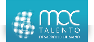 Mac Talento - Desarrollo Humano